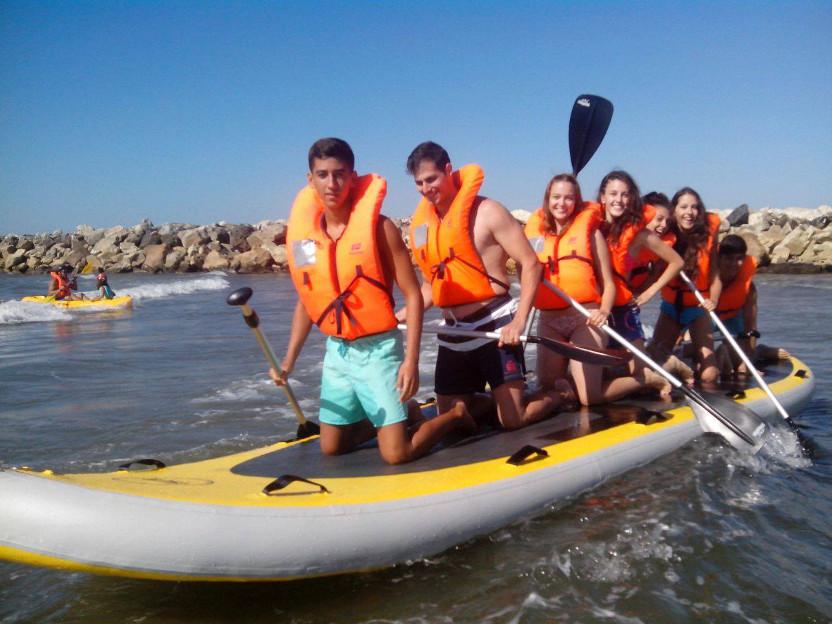 big-paddle-surf