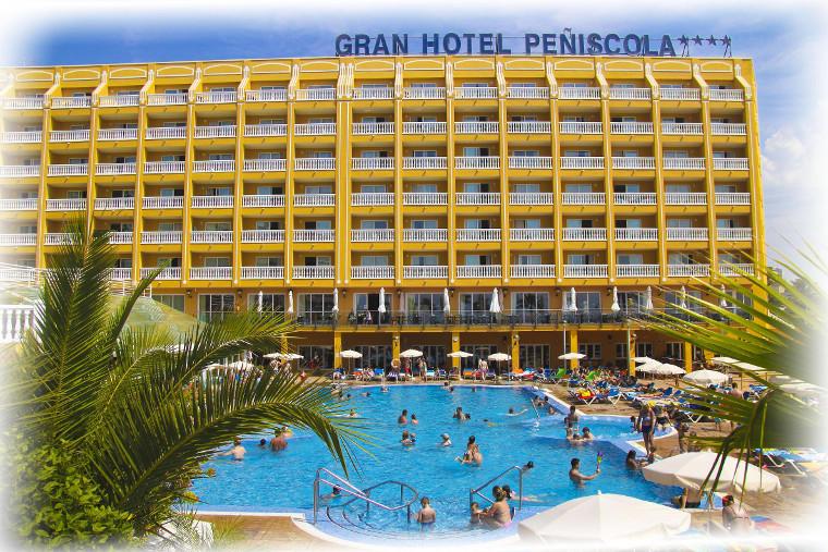 1.-FOTO-PRINCIPAL-HOTEL