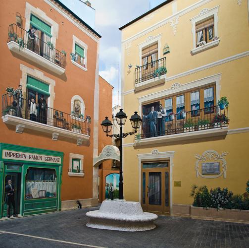 Plaza-Ramon-i-VidalesVendrell-19