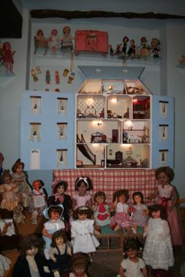 museo-juguetes-albarracin-1